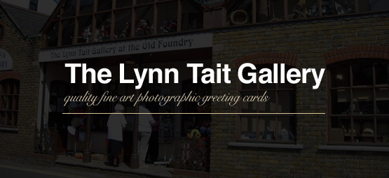 The Lynn Tait Gallery