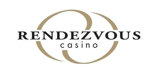 Rendezvous Casino