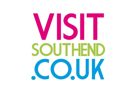 Visit Southend